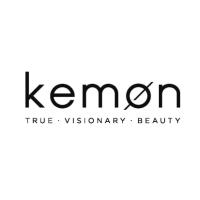 Prodotti Kemon per colore capelli